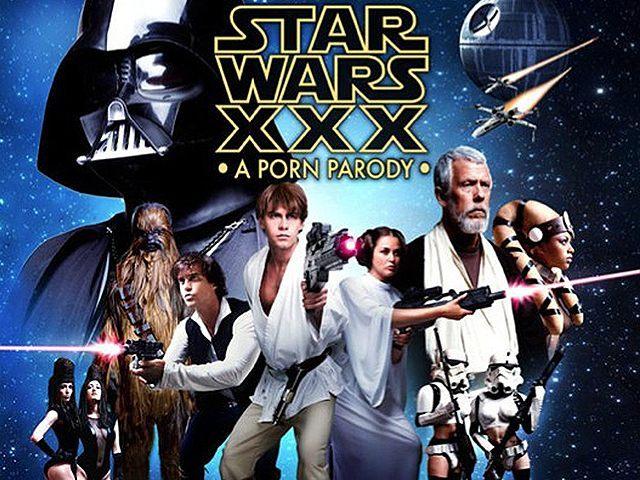 Star-Wars-Porn-Poster
