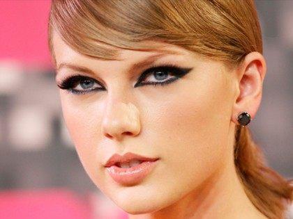 Taylor-Swift-Reuters