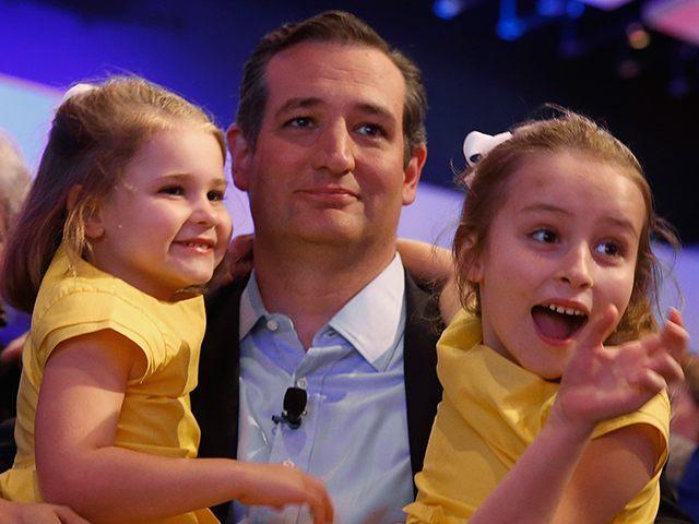 Paul Sancya/AP Photo
