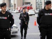 Reuters: Osman Orsai