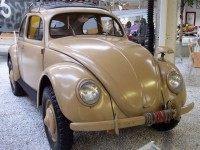 VW_Typ_83_vr
