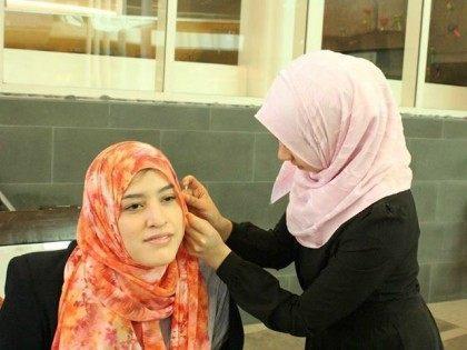 Facebook / Islam Appreciation Week at Loyola Chicago