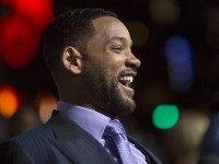 Will-Smith-profile-Reuters