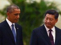 Xi-Jinping-and-Obama-getty