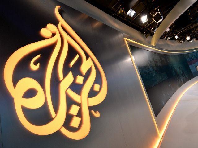 al jazeera - photo #11