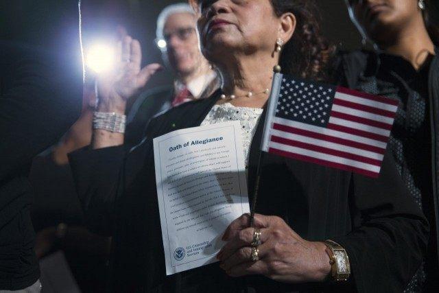 AP Photo