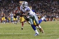 Dez Bryant, Will Blackmon