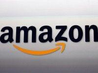 Amazon Providing Free Game Development Tools to Designers