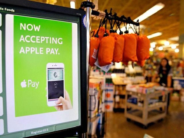 apple-pay-whole-foods