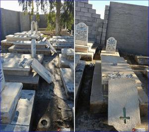 assyrian_cemetery