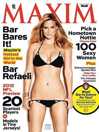 bar-refaeli-maxim-september-2012