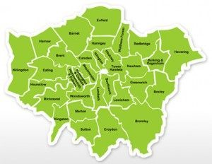 boroughmap (1)
