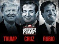 breitbart-2016-primary-post-image-trump-cruz-rubio-v1