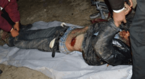 coahuila murders