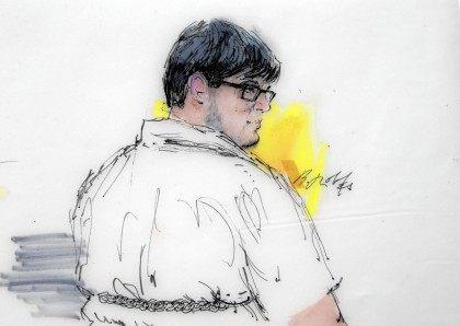 enrique-marquez-courtroom-sketch