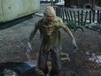 fallout-4-feral-ghoul