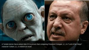 fox_erdogan_gollum