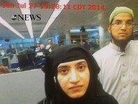 ht_malik_farook_airport_BUGGED_BG_lf_151206_4x3_992