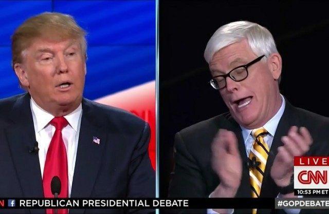 hugh-hewitt-donald-trump-cnn-debate