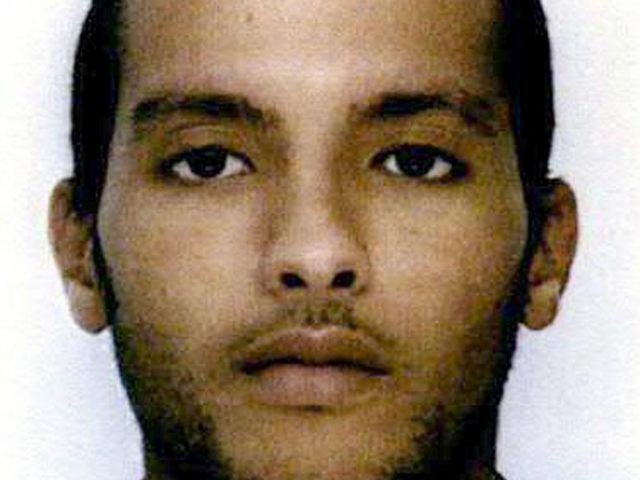 France on Wednesday confirmed the death of French jihadist Charaffe …