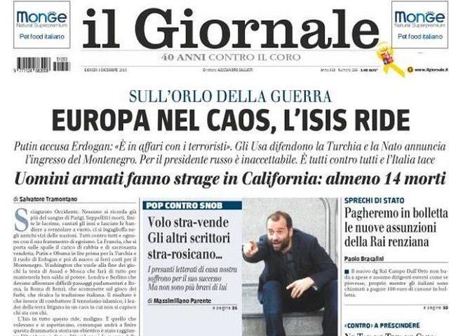 il_giornale-2015-12-03-565f797aa3495