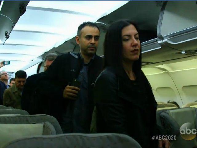 ABC 20/20 / screenshot