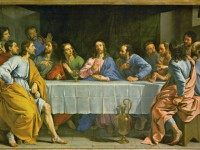 last_supper 1654