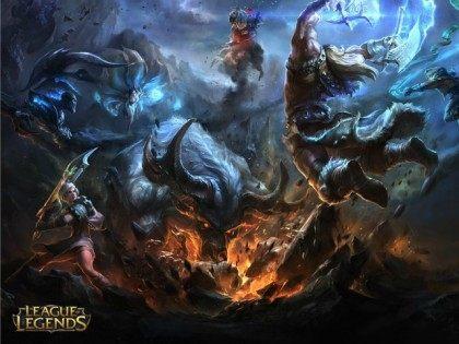 league-of-legends-battle