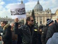 manifestazione_urtisti_roma3_rit