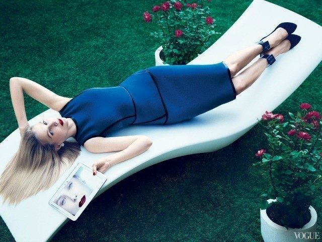 marissamayer-vogue-640x480