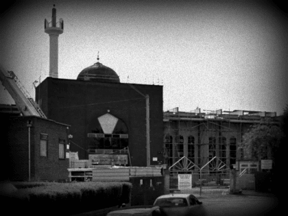 markazi-mosque