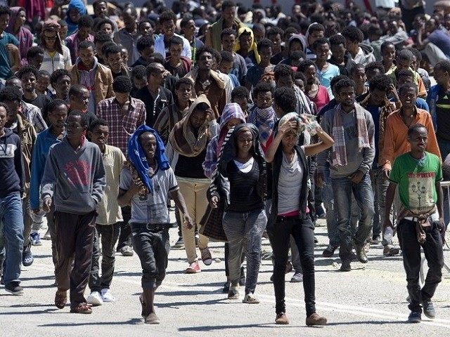 mediterranean-migrants