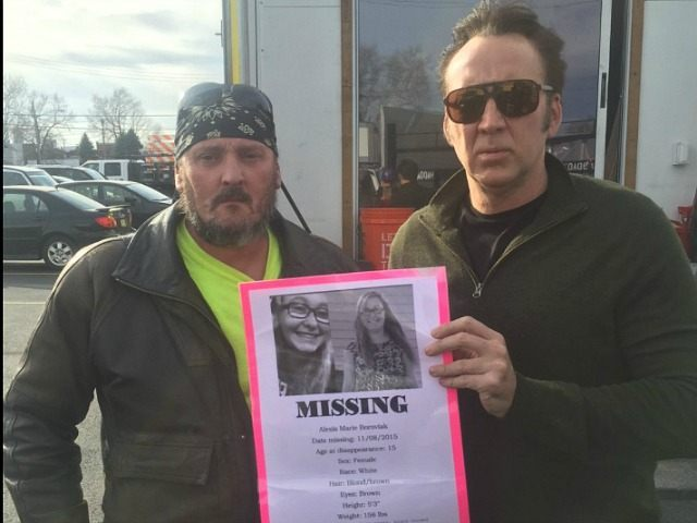 nicholas-cage-missing-girl-Twitter