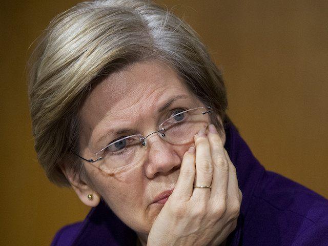Yellen Hearing