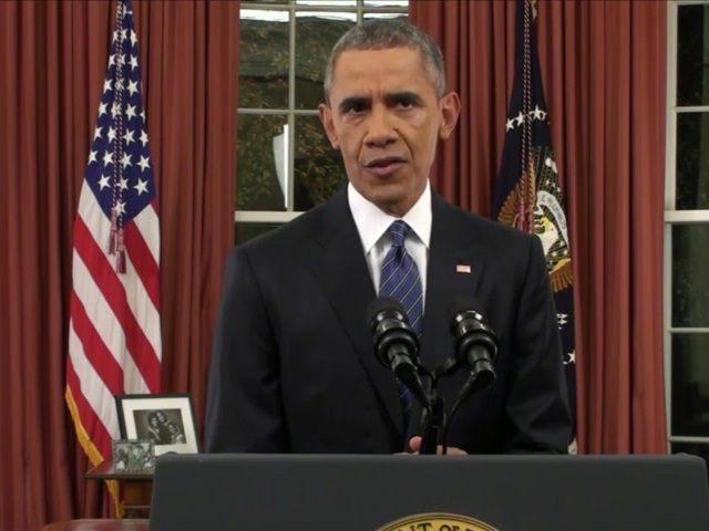 obama-san-bernardino-speech