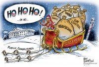 obama_santa_rgb