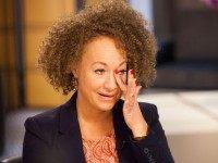 Race Faker Rachel Dolezal: Jobless, on Food Stamps, Nearly Homeless