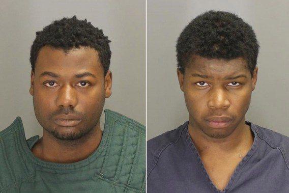 suspect-disabled-man-beat-detroit