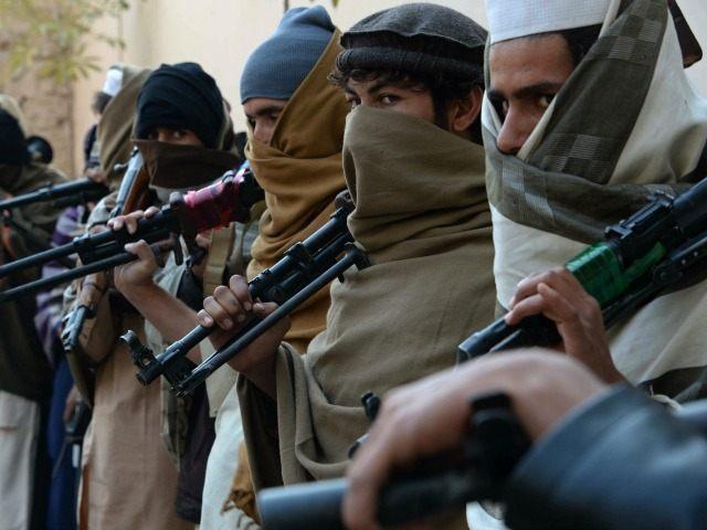 taliban