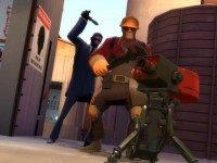 tf2-backstab