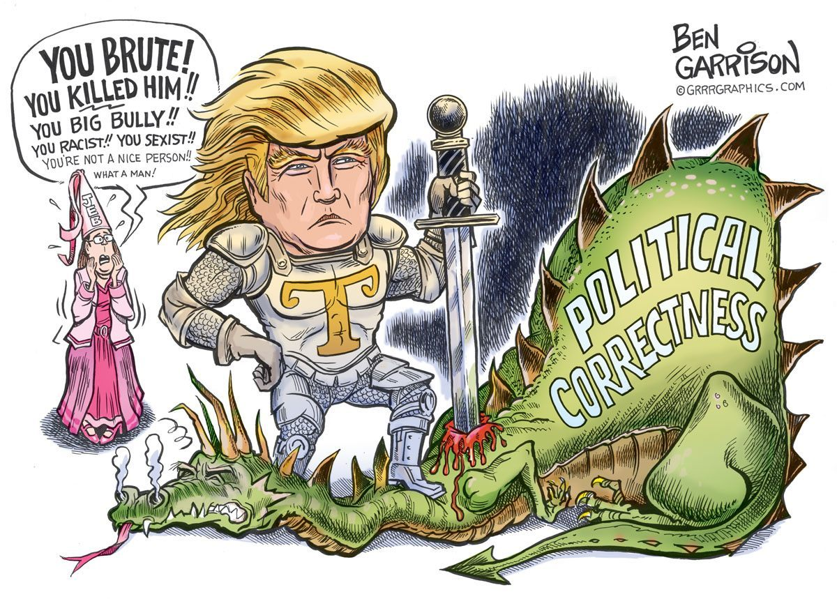 ... ://media.breitbart.com/media/2015/12/trump_hero_rgb_ben_garrison.jpg