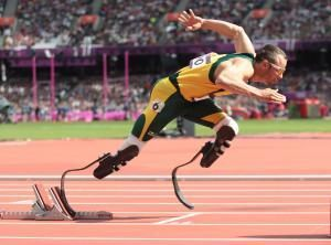 Oscar Pistorius convicted of murder in South Africa's Supreme Court of Appeal