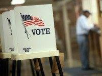 Republican-Authored Voting Laws in Wisconsin, Kansas, North Carolina Overturned