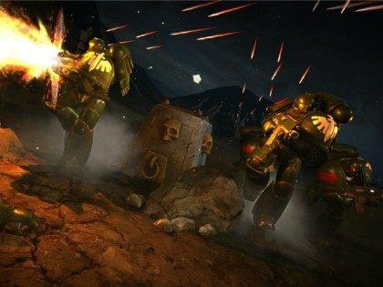 warhammer-40k-eternal-crusade