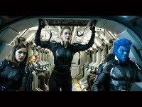 x-men-apocalypse-2