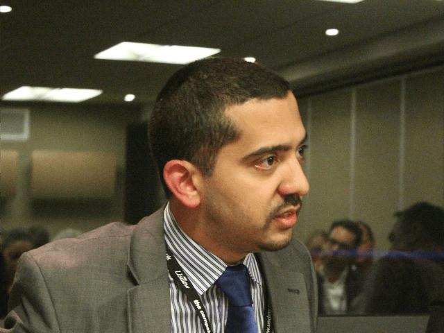 1280px-Mehdi_Hasan