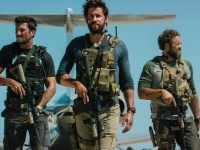 13-hours-movie-AP
