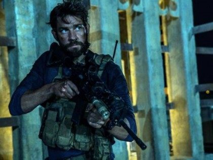13-hours-movie-Bay-AP