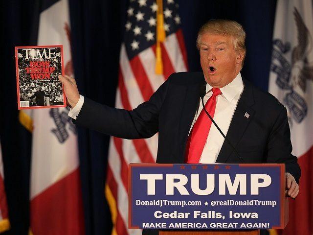 <> on January 12, 2016 in Cedar Falls, Iowa.