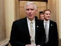 Mo Brooks to Challenge Electoral College Vote in January